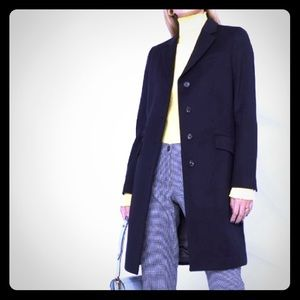 Paul Smith coat